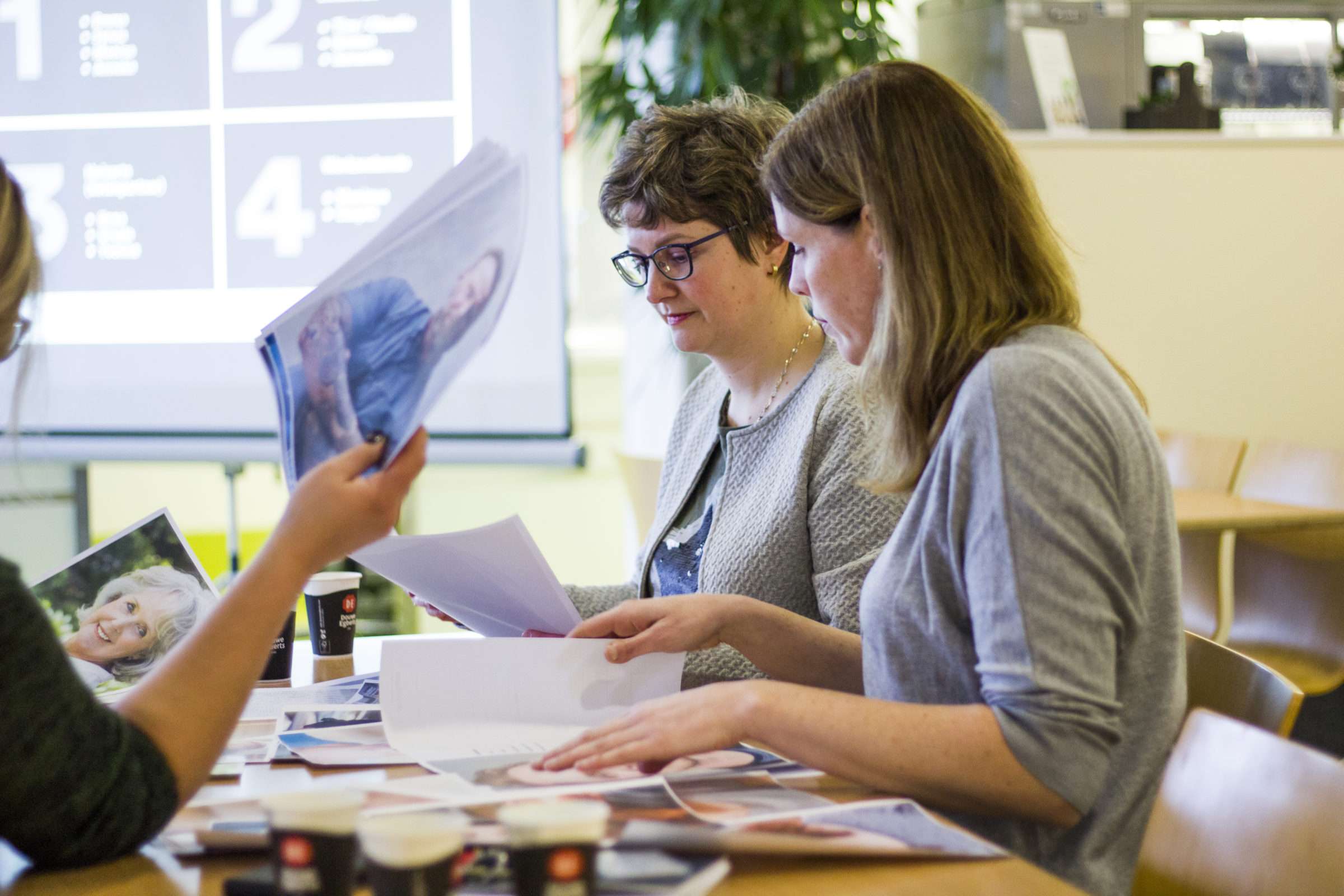 De nieuwe adrz.nl: patiëntgericht én veilig! website bouwen nedbase